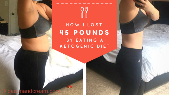 how to lose more weight on keto